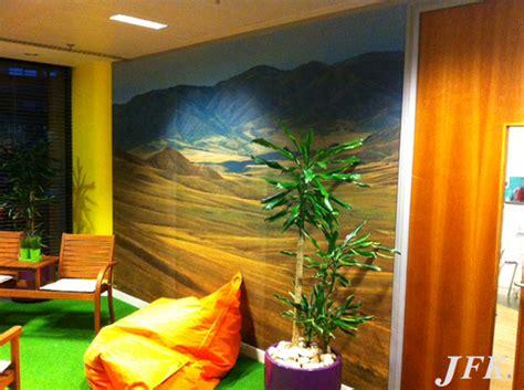 bespoke wall murals vinyl wallpaper and murals vinyl for offices vinyl branding window graphics shop graphics