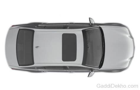 vehicle top view lexus gs top view car pictures images gaddidekho com