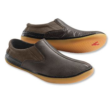 comfortable slip on shoes for men men s comfortable slip on shoes slip on barefoot shoes