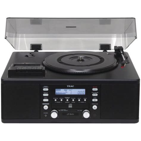cassette to cd lp and cassette to cd recorder findgift