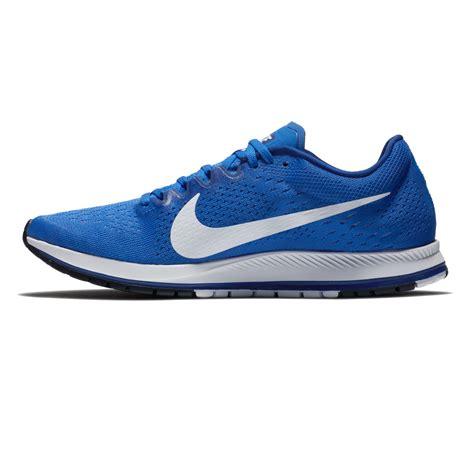 Nike Running Zoom Streak Racing by Nike Zoom Streak 6 Racing Shoes Sp18 30