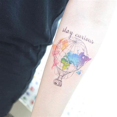 tattoo prices worldwide 9 best world map tattoo designs ideas and meaning for