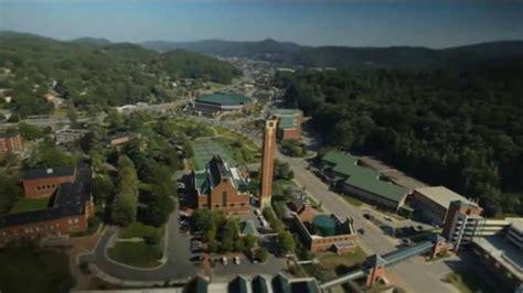 Appalachian State Mba by Appalachian State Tv Spot Ispot Tv
