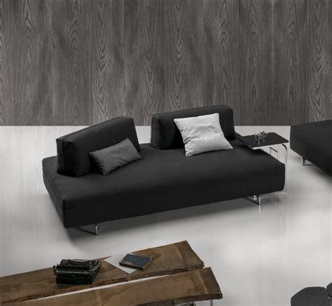 modelli di divani divano exc 242 modello divani a prezzi scontati