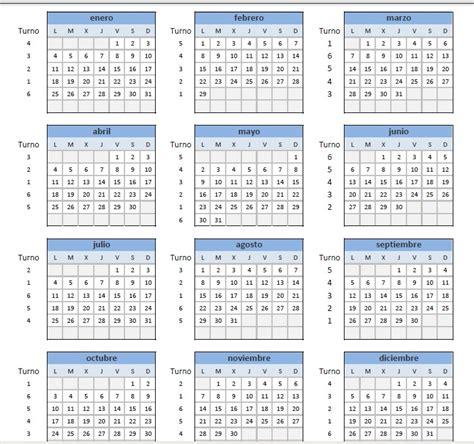 numero de semanas requeridas para la pension 2016 farmacia san gregorio en pozoblanco c 243 rdoba turnos del
