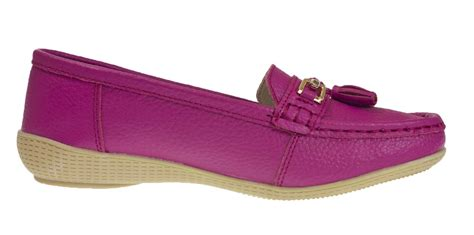 driving comfort womens leather driving comfort shoes moccasins cushioned