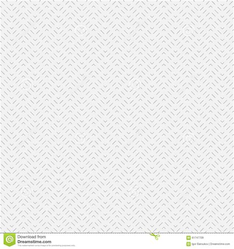 pattern simple form seamless pattern stock vector image 61747709