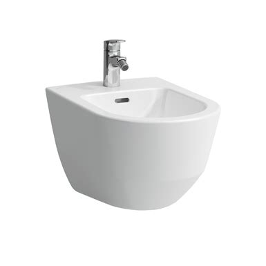 Sanitär Bidet by Laufen Pro Wall Hung Bidet Laufen Free Bim Object For