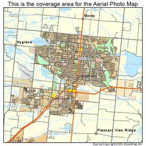 where is longmont colorado on a map longmont co pictures posters news and on your