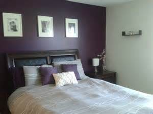 plum bedroom decor to be master bedrooms and paint colors on pinterest