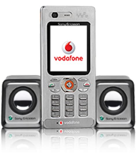Shiny Review Sony Ericsson W880i by Sony Ericsson W880i Mobile Phone With Free Mps 60 Speakers