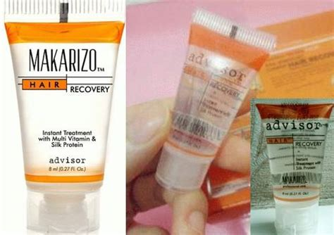 Harga Creambath Makarizo Royal Jelly didireallydomyhairforthis september 2015