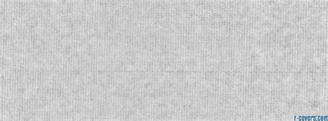 White Covers by White Texture Cover Timeline Photo Banner For Fb