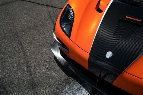 koenigsegg xs koenigsegg agera xs moteur v8 turbo 5 0l 1160hp