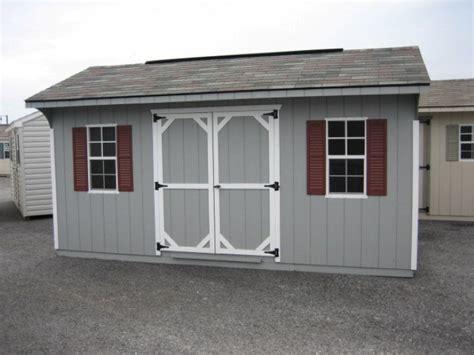 shed kits nj amish sheds nj awesome amish garage with amish sheds nj