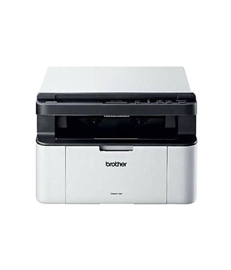 Printer Dcp 1601 printer prices buy printer at lowest