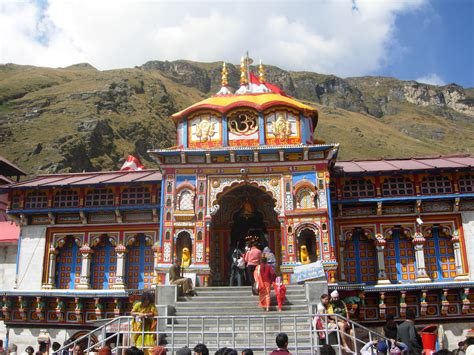 5 greatest temples of lord travel visit see top 10 temples of uttarakhand