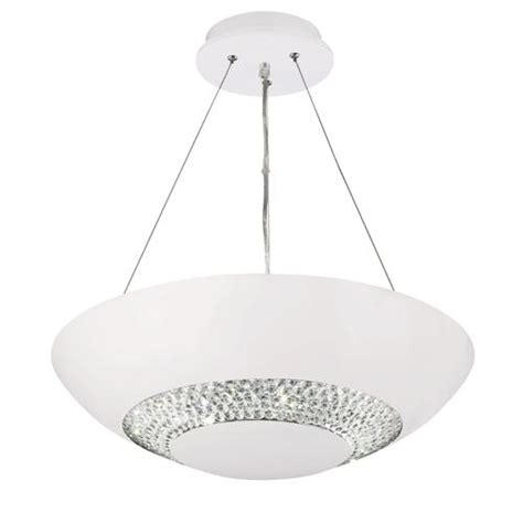 halo led pendant ceiling light the lighting