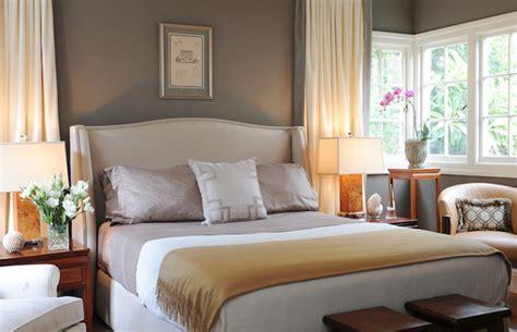 Charmant Chambre Mauve Et Grise #5: 1-belle-couleur-taupe-couleur-chambre-adulte-moderne-cool-idée.png