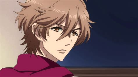 fuuto brothers conflict futo kun from brothers conflict brothers conflict photo