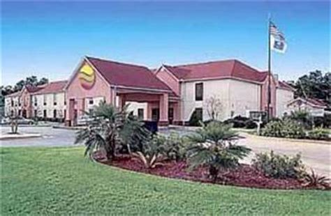 comfort inn livingston alabama comfort inn livingston livingston deals see hotel