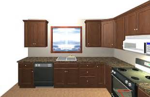 L Shaped Kitchen Cabinet Layout by L Shaped Kitchen Ideas Photos Home Christmas Decoration
