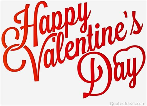 happy valentines day images happy s day clipart photos images