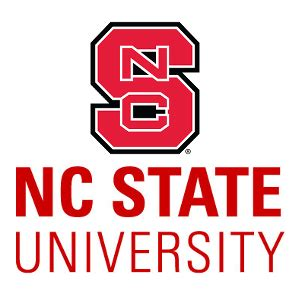 Cn State Jenkins Mba by Carolina State Supply Chain Management