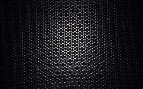best black background cool black background designs 47 images