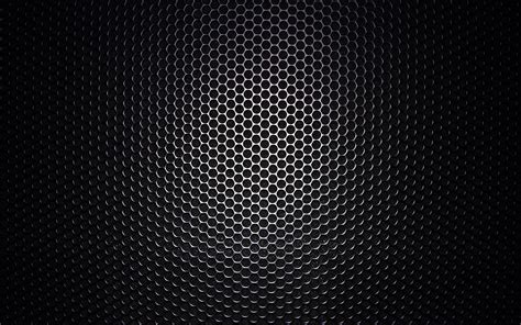 cool black background designs wallpapertag