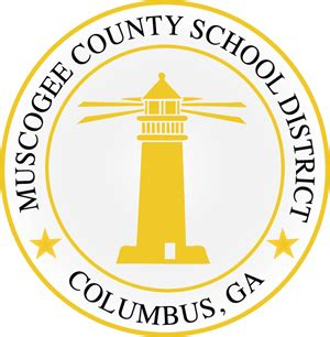 Muscogee County Records Home Www Muscogee K12 Ga Us