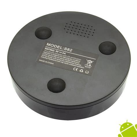 Android Tv Box 4k Android 4 4 S82 jesurun s82 amlogic s802 4k smart tv box android