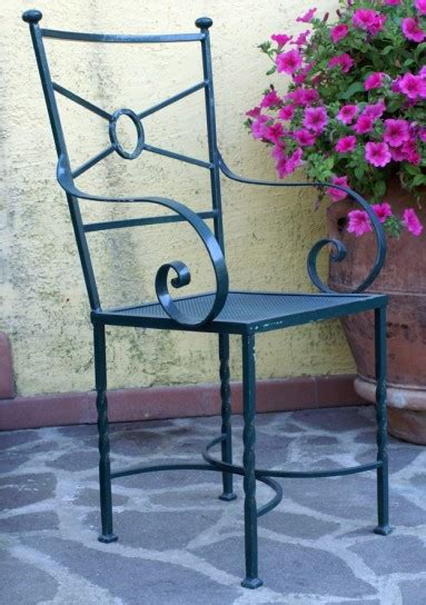 leroy merlin tavoli da giardino tavoli da giardino in ferro battuto leroy merlin mobilia