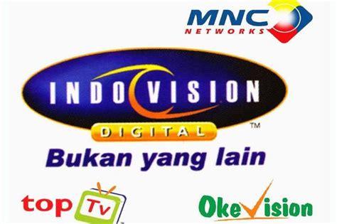 Tv Berbayar tv berbayar kebutuhan penting msky terus jaga pertumbuhan