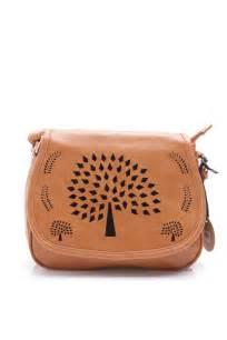 Tas Wanita Import Apricot 21253 tas wanita evelin terbaru barang import terbaik