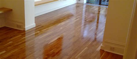 Commercial Flooring Services Commercial Flooring Services Step Flooring Limited