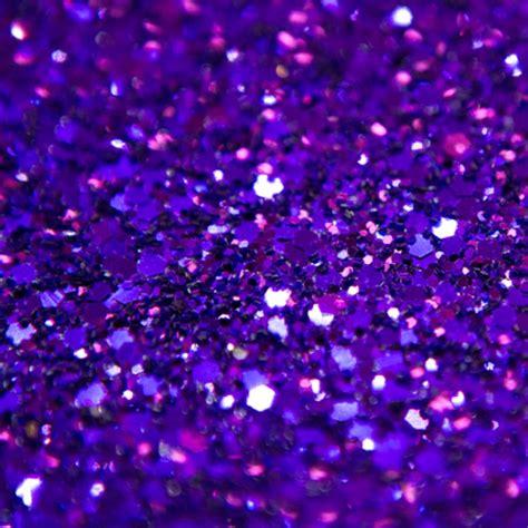 glitter wallpaper high street shop quality street glitter wallpaper sparkle wallpaper