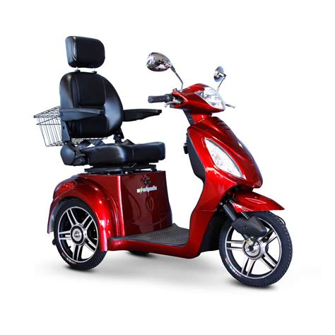 electric motor scooters for electric motor scooters reviews