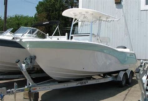 sea fox boat reviews 2015 sea fox 246 commander 2015 2015 reviews performance