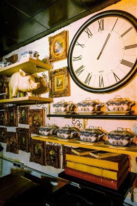 ristoranti cucina milanese i 15 migliori ristoranti di cucina cucina milanese in