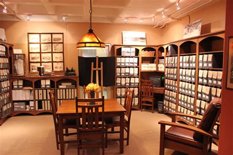 county history room genealogy local history alpena county george n fletcher library