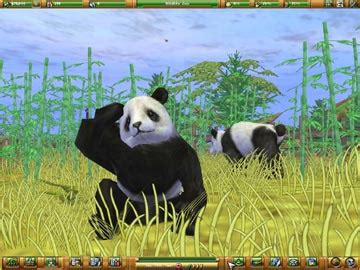 zoo empire full version download download zoo empire game full version zoo empire download
