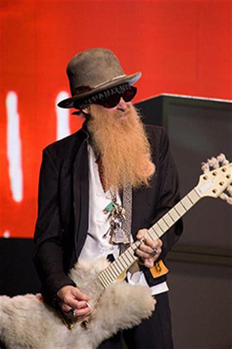 billy f gibbons the big bad blues discogs fake beards zz top full long fake beard