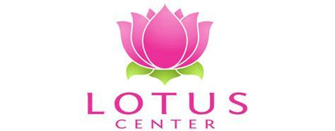lotus logo 19 preview