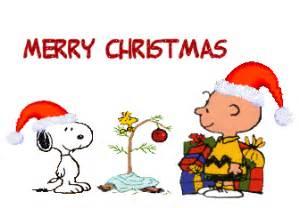 merry christmas free clip art 80025