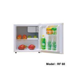 mini size refrigerator price in delhi mini refrigerator in delhi hotel minibar suppliers