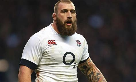 england rugby bench press england unchanged for scotland tie