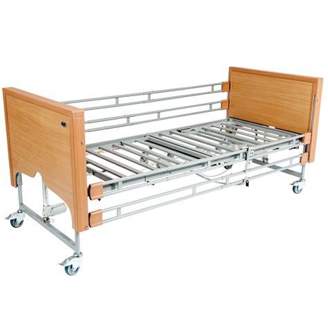crib side rail extender baby crib design inspiration