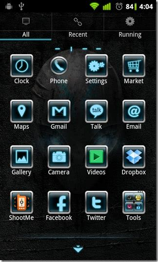 tema android terbaik go launcher tema 5 tema go launcher ex terbaik all about android