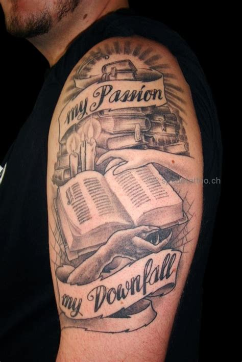 open book tattoo designs 30 best books in design images on